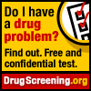 Alcohol Screening