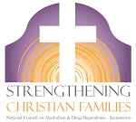 Strengthening Christian Families